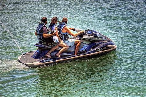 mosquito jet ski boat 11 best super activity images on pinterest canyon river