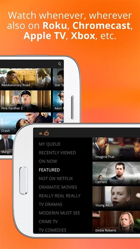 tubi tv  movies tv apk  android apps