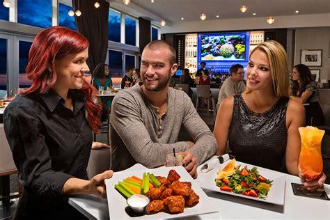 cineplex vip kitchener cineplex com vip cinemas