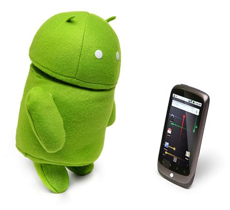 Why Android Phones by Why I My Android Smart Phone Iblogalicious