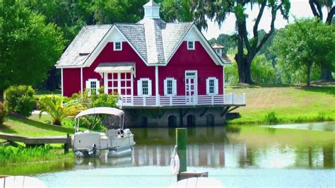 Ford Plantation Real Estate The Only Real Estate Company   ford plantation real estate cottage at the ford