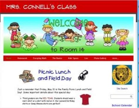 website templates for virtual classroom 43 best weebly images on pinterest a website blog and