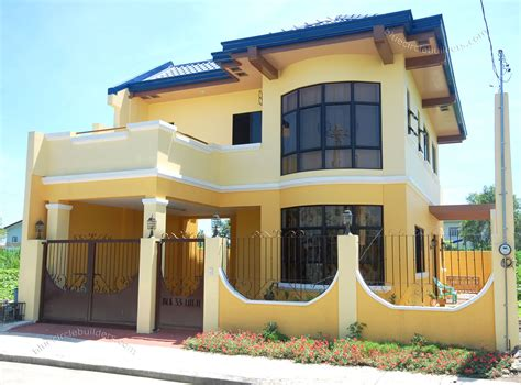 home design story names luxury house designs in philippines 2014 homeideas