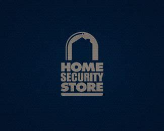 logopond logo brand identity inspiration home