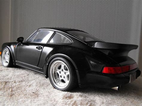 porsche bad boy porsche 964 turbo bad boys bad boys porsche forum