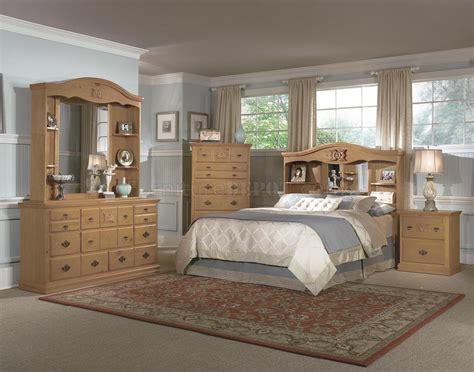 bedroom furniture furniture home decor