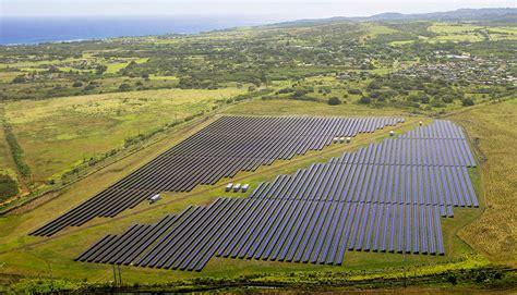 solar city maryland utilities scale solar storage solarcity