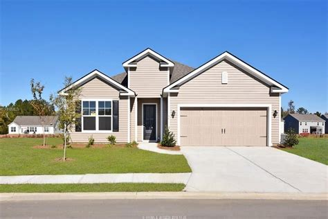 3 bedroom townhomes for sale 3 bedroom ranch home for sale in bluffton sc bluffton