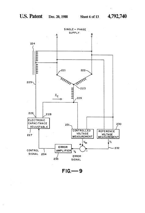 28 ronk phase converter wiring diagram ronk phase