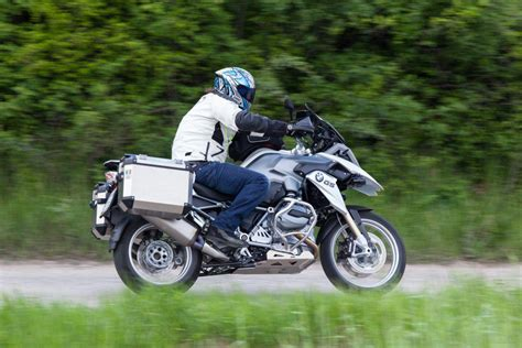 Chiptuning Motorrad by Bmw R 1200 Gs Chip Tuning