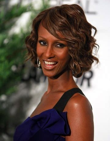 iman cherrywood hair color pin by rikki ragland on the mane event pinterest