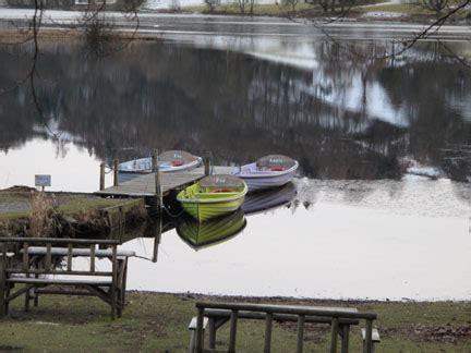 row boat hire near me hiley website