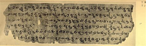 the unknown of jesus from an ancient manuscript recently discovered in a buddhist monastery in thibet translated from the and and illustrations classic reprint books nepenthe janeiro 2008