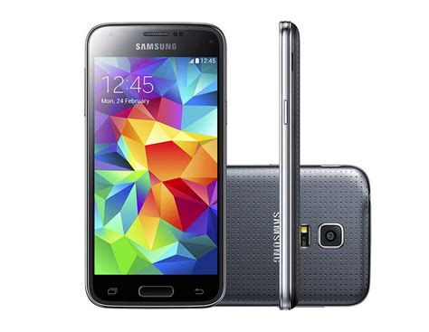 samsung galaxy s5 black review specs features samsung galaxy s5 mini duos sm g800h ds price review