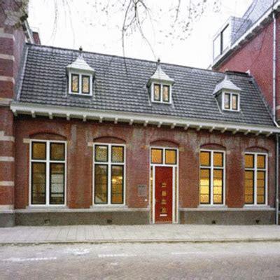 scheepvaart keuringsartsen de doc huisartsenpraktijk den haag share the knownledge