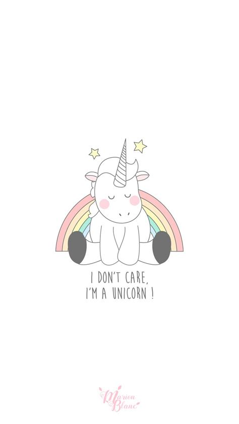 unicorn wallpaper hd tumblr download unicorn tumblr wallpaper photo is cool wallpapers