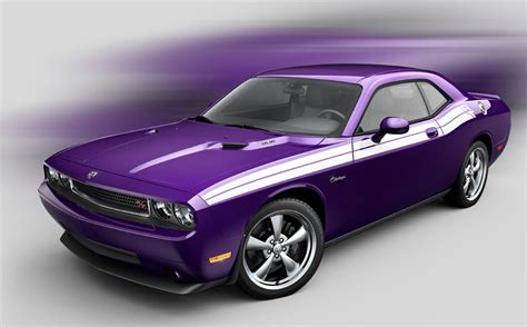 2010 dodge charger r t discontinued dodge colors
