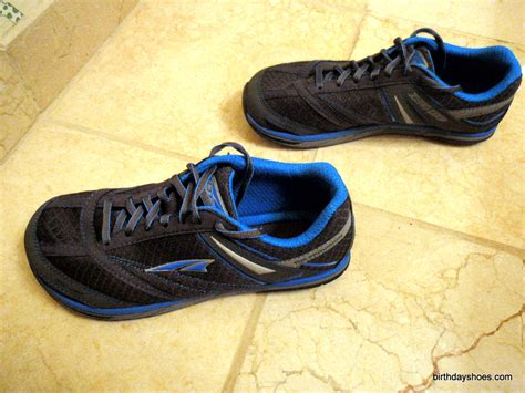 altra running shoes review reviews altra running shoes 28 images altra escalante
