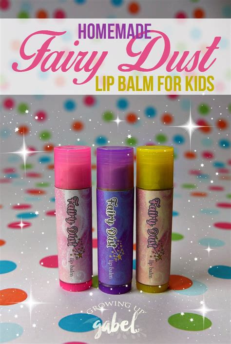 Make Lip Balm by How To Make Lip Balm For With Glitter