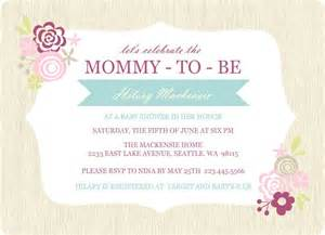 quotes for baby shower quotesgram