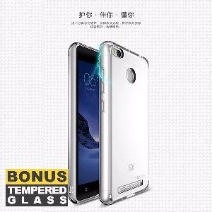 Softcase 3d Intip Transparan Tempered Glass Oppo F1s jual beli casing cover capdase