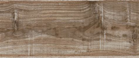 Armstrong Coastal Living White Wash Walnut Laminate Plank