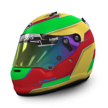 helmet design png helmade helmet designs design your own motorsports