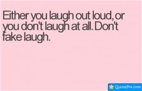 Laugh Out Loud Birthday Quotes