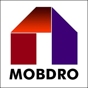 new mobdro tv reference for android