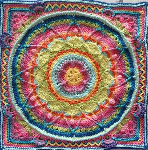sophie s blankies on pinterest baby blankets granny square