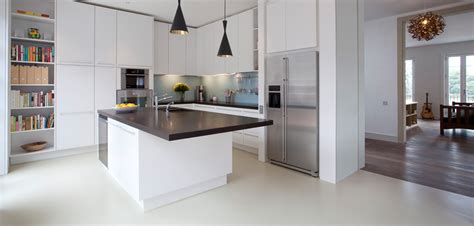 kitchen designers london kitchens london builders london and more