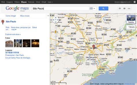 design google maps interview google promove grandes mudan 231 as no visual a come 231 ar pela