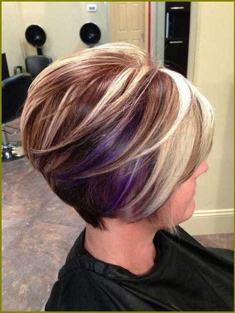 Tri Color Weave Cheyledo Cut Color Style Hair Light And Highlights Pop Haarschnitt