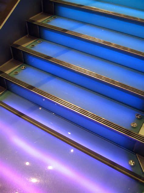 Acrylglas Polieren Anleitung by Acrylglas Formen 187 Das Ist Dabei Zu Beachten