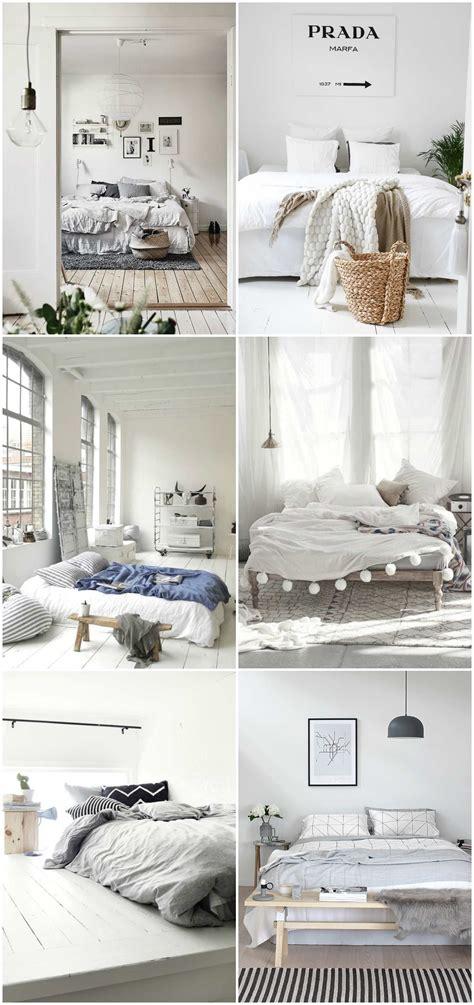 minimalist bedroom inspiration minimalist bedroom