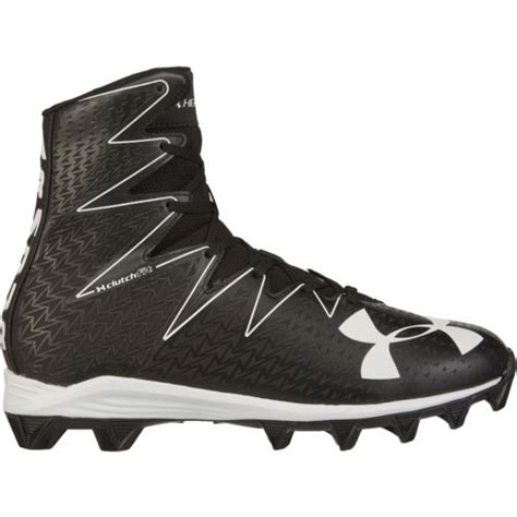 pony football shoes armor football shoes 28 images s armour nitro low mc
