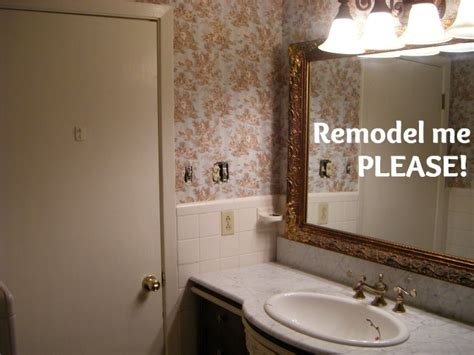 guest bathroom remodel ideas bathroom remodeling ideas places in the home