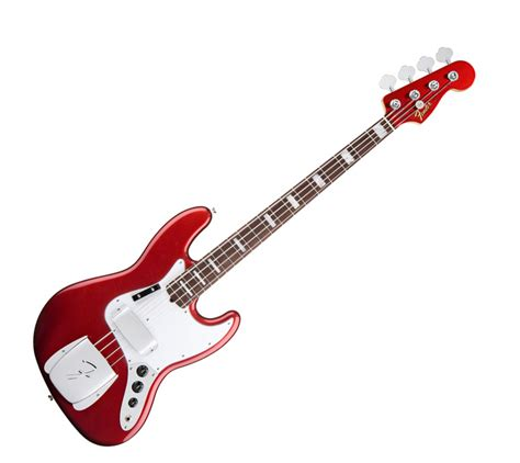 1pc White Guitar Bass Thumb Rest bass review for bassist fender 50th anniversary jazz bass 174