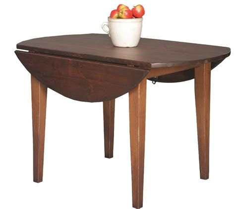 country kitchen drop leaf table country drop leaf table farmhouse and cottage