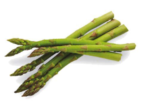 z vegetables vegetables a z vegetables