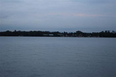hotel catamaran livingston catamaran island hotel livingston guatemala foto s