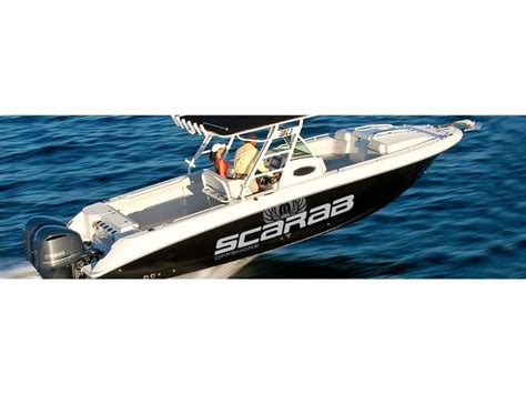 scarab boats melbourne wellcraft 30 scarab sport boats for sale boats