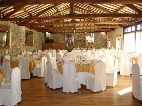 malleza salas asturias hotel palacio conde de toreno salas asturias asturias