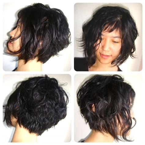 ambray hair ambray hair styles dark brown hairs