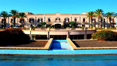 il giardino di costanza giardino di costanza resort sicily mazara vallo