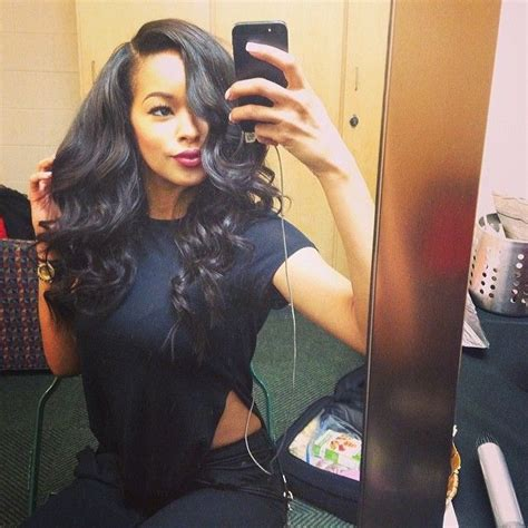 deep side part weave styles wavy weave hairstyles with side part imagesgratisylegal