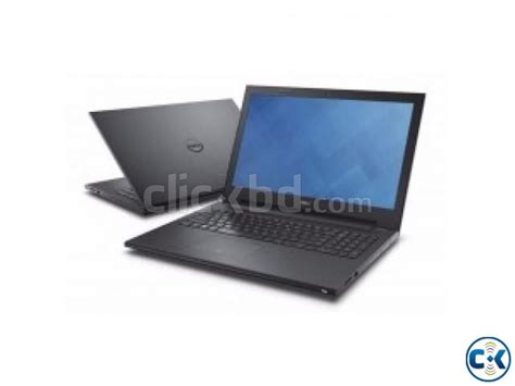 Dell Inspiron 14 I5 dell inspiron 14 3467 7th i5 laptop clickbd