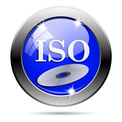 Iso Fenster by How To An Iso Image Of Windows 10 Build 10041