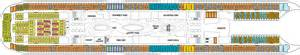 Oasis Of The Seas Floor Plan by Oasis Of The Seas Deck 8 Reviews Pictures Description