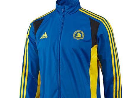 adidas new year jacket boston marathon jackets through the years canadian